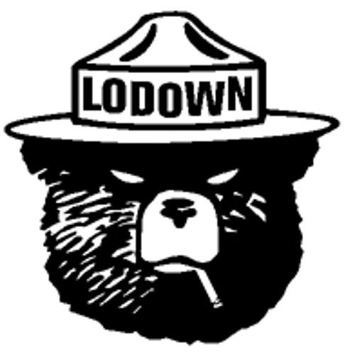 Lodown95's avatar