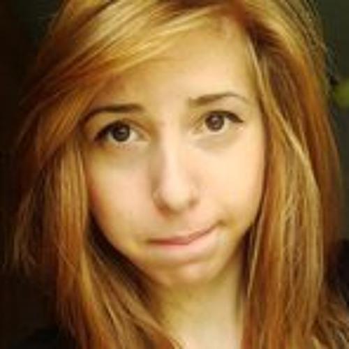 Elena Dobre's avatar