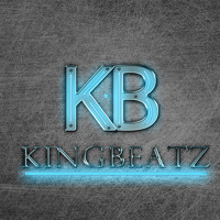 Dave Hollister - Coincidence [Pro. by KINGBEATZ]