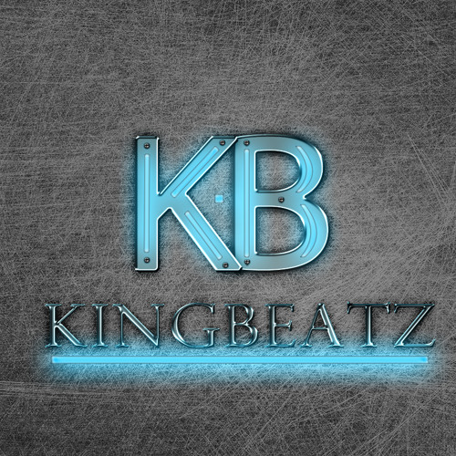 kingbeatz's avatar