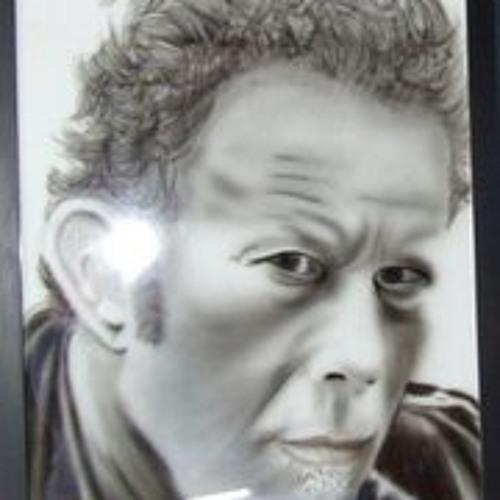 twinno's avatar