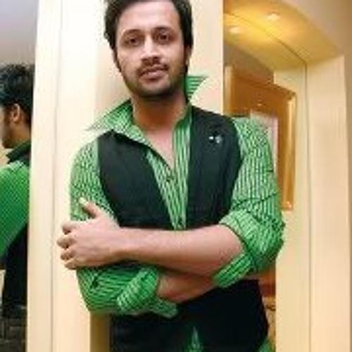 Kapil Vyas's avatar