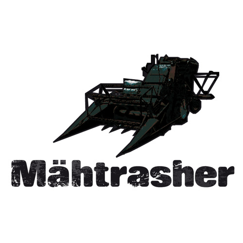 Mähtrasher Records's avatar