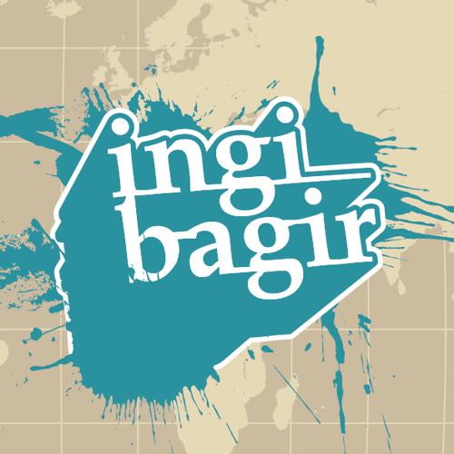 ingibagir's avatar