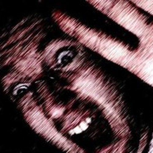 pierrefalk's avatar