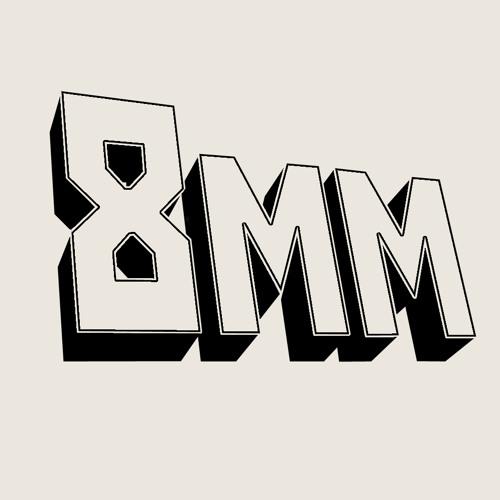 8mm musik's avatar