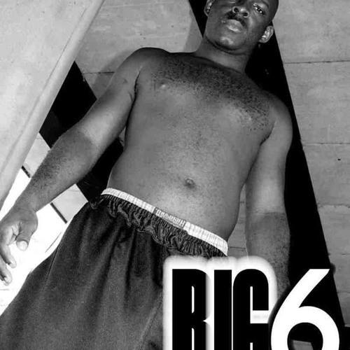 bigg6ent's avatar