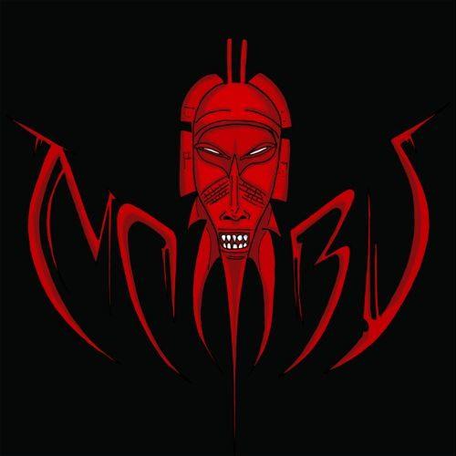 Mombu's avatar
