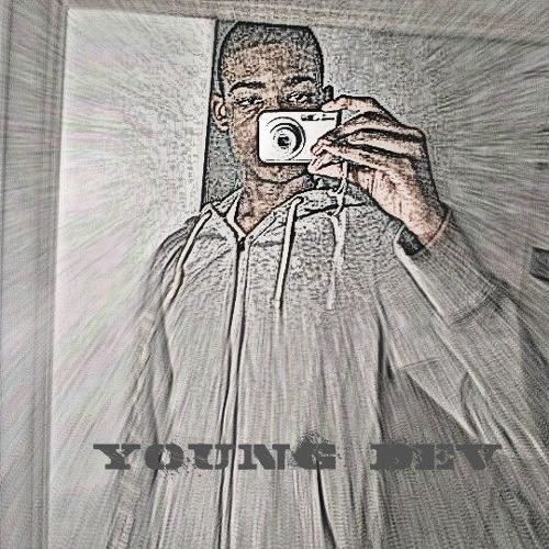 Devon wade's avatar