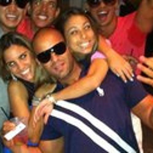 Rodrigo Gomes 3's avatar