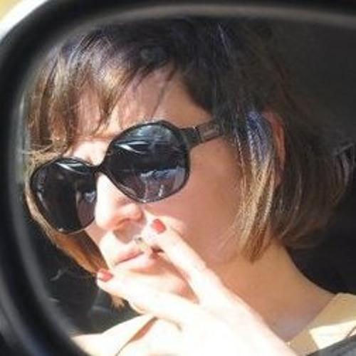 macinaci's avatar