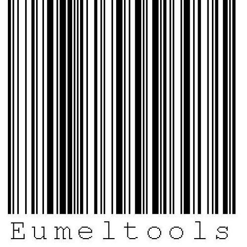 Eumeltools's avatar