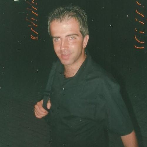 MAURIZIO LEONI's avatar