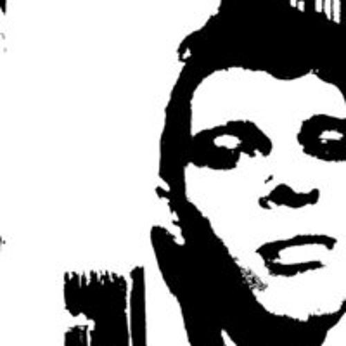 Olegário Borges's avatar