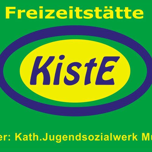 KistE Radio's avatar