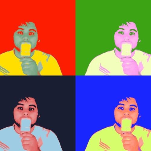 Elementalcrash's avatar