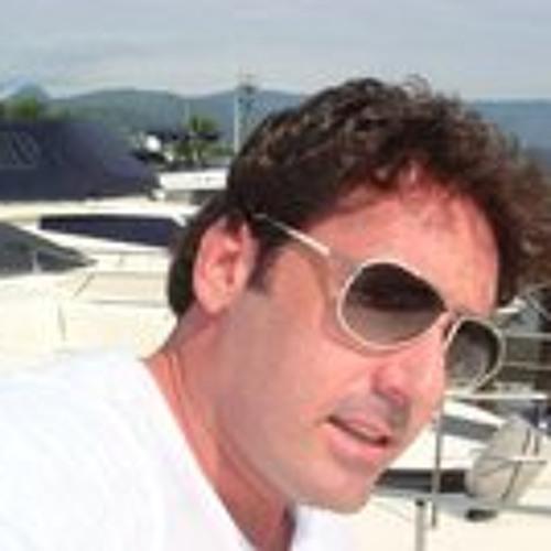 Lauro Eduardo Pagnillo's avatar