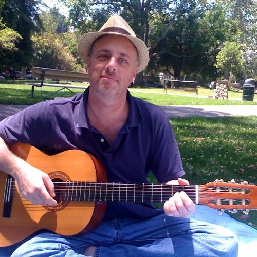 Lloyd Moss, Composer's avatar