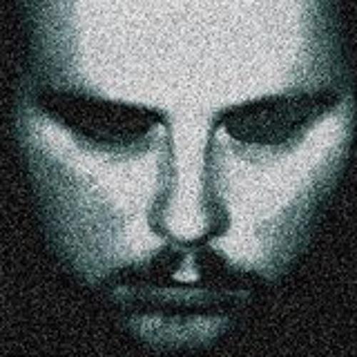 Kevin Guffey's avatar