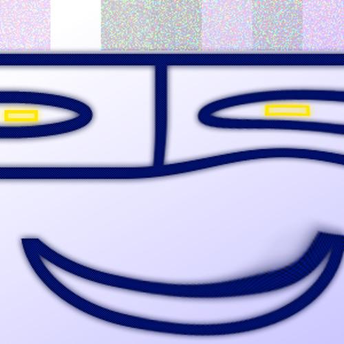 olbp's avatar