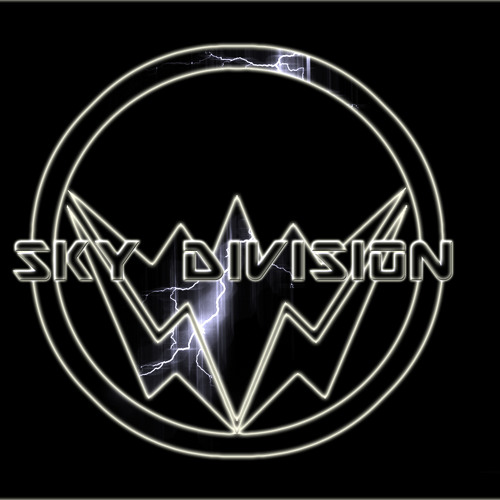 Sky Division's avatar