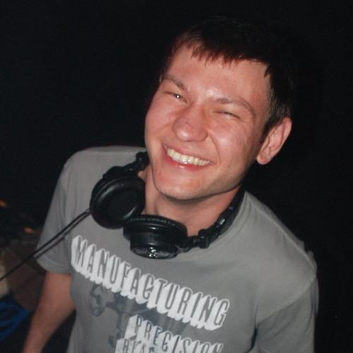 DJ S-Sick's avatar