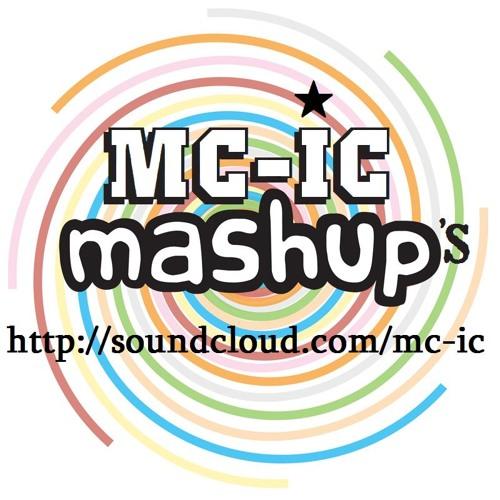 MC-IC's Mashups's avatar