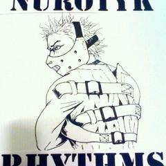 NUROTYK RHYTHMS
