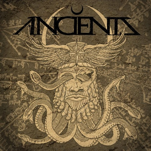 ANCIENTS's avatar