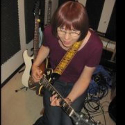Isabella Johansson's avatar