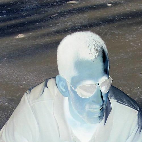 Irfan Allam's avatar