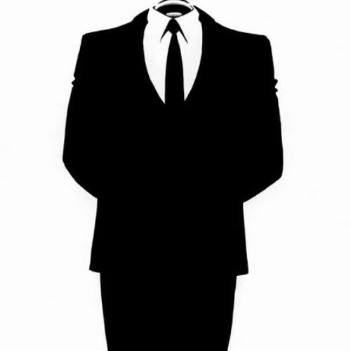 AnonJohn33's avatar