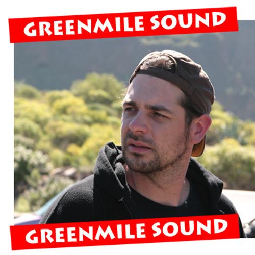 Greenmile Sound - Good Girl Gone Bad
