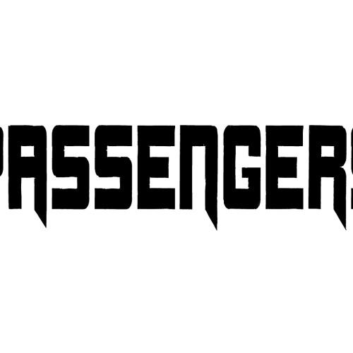 PassengersGER's avatar