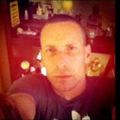 Greg Robinson's avatar