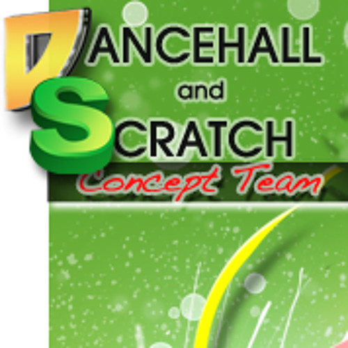 dancehallandscratch's avatar