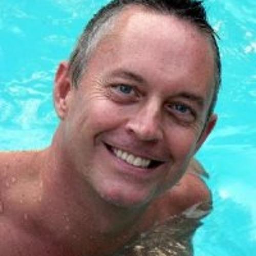 Jeff Littlefield's avatar