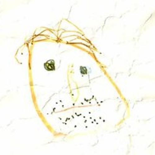 Ed. Hauswirth's avatar