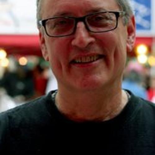 Mark A-F's avatar