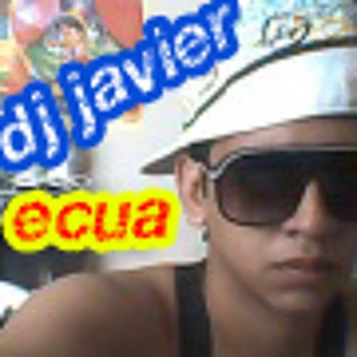 djjavier_ecua's avatar