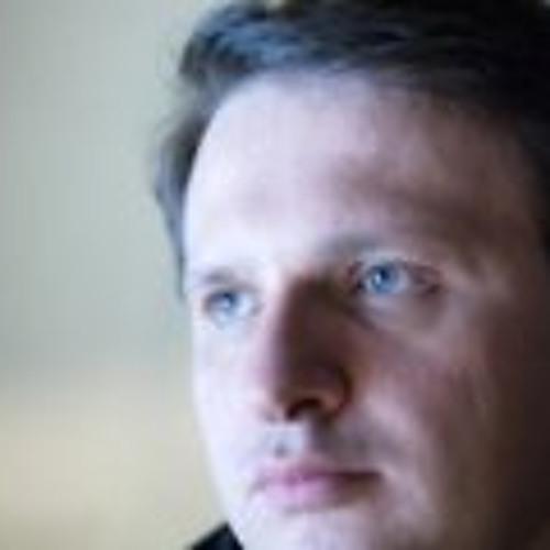 Jacek Glombitza's avatar