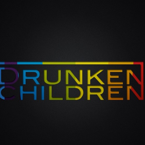 Drunken Children's avatar