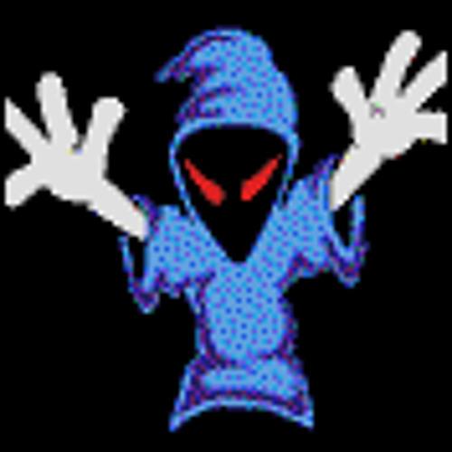 gabbastu72's avatar