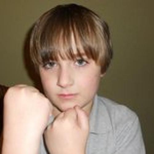 Graham Allen 1's avatar