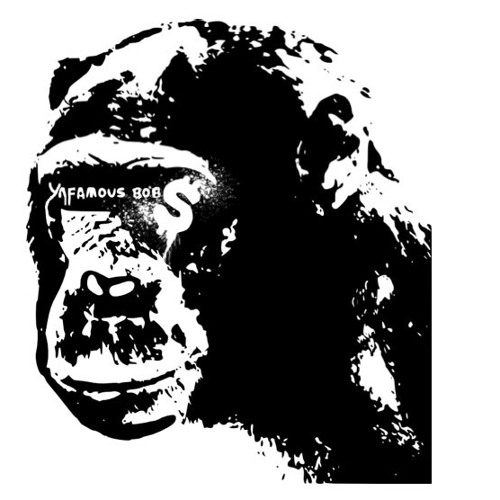 ynfamousbob's avatar
