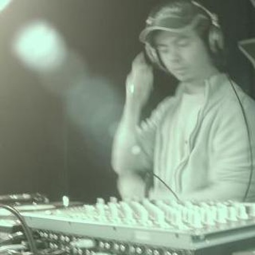 Twilitez's avatar