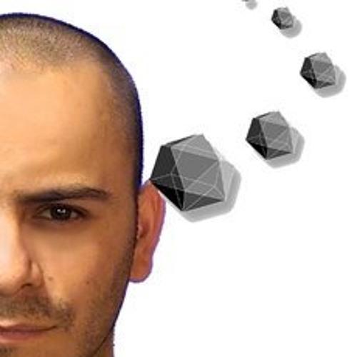 ZoomDigitalTV's avatar