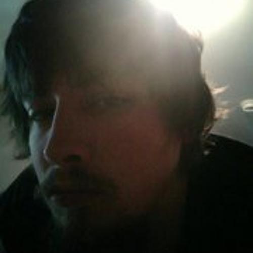 PoisonedJuan's avatar