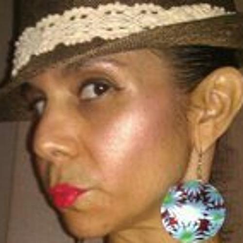 Andrea McAdoo's avatar