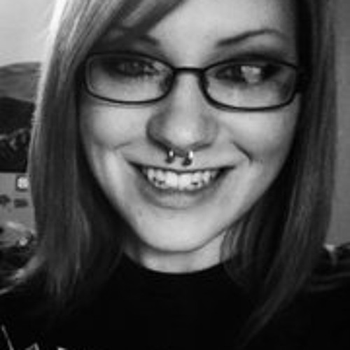 Samantha Livingston's avatar